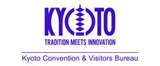 京都MICE情報サイト(京都文化交流コンベンションビューロー)