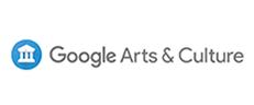 京都伝統産業ふれあい館 – Google Arts & Culture