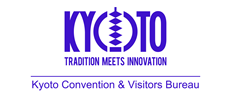 TRADITION MEETS INNOVATION (Kyoto Convention & Visitors Bureau)